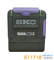 美國SKC Air Chek Touch采樣泵